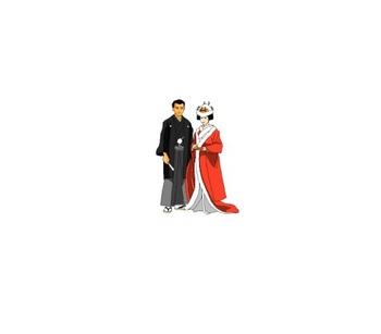 結婚-2.jpg