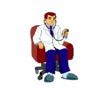 医 者.jpg
