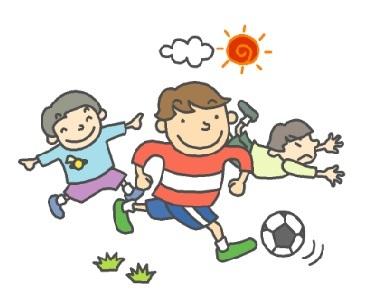 遊ぶ子供たち.jpg